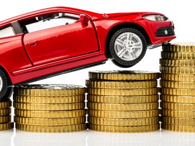 Sanzioni per chi circola con un veicolo sottoposto a fermo amministrativo